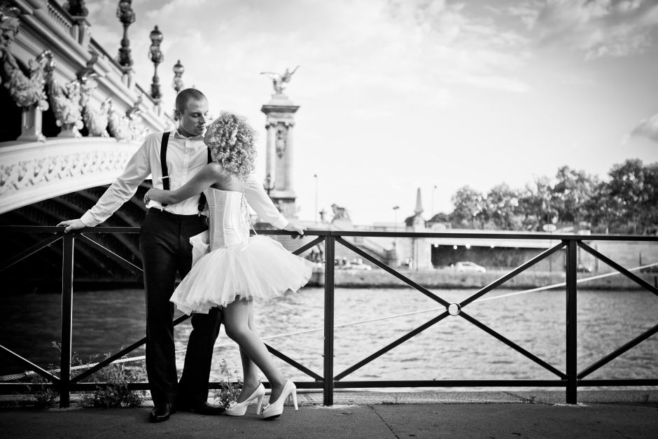 Wedding photographer paris104