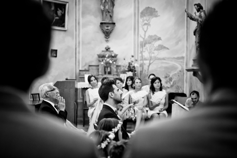 Wedding photographer paris125