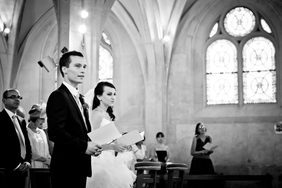 Wedding photographer paris115
