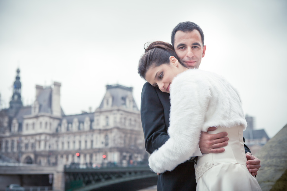 Wedding photographer paris103