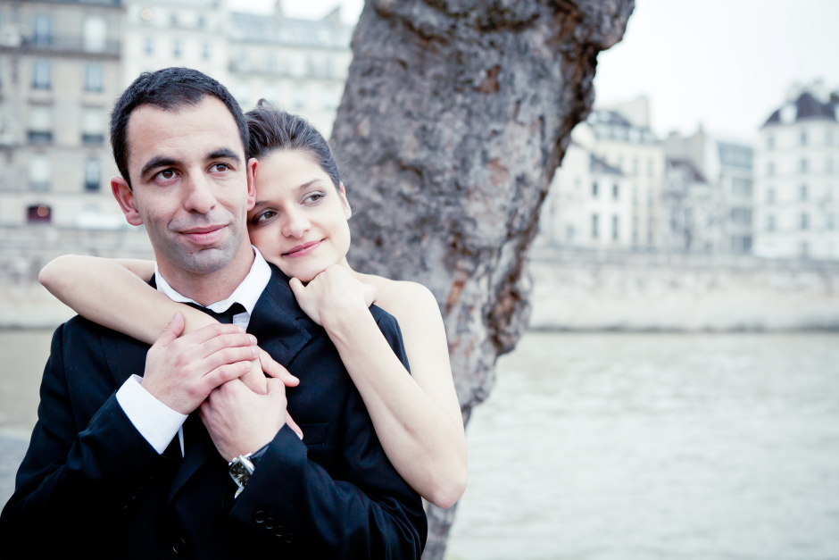 Wedding photographer paris106,fr