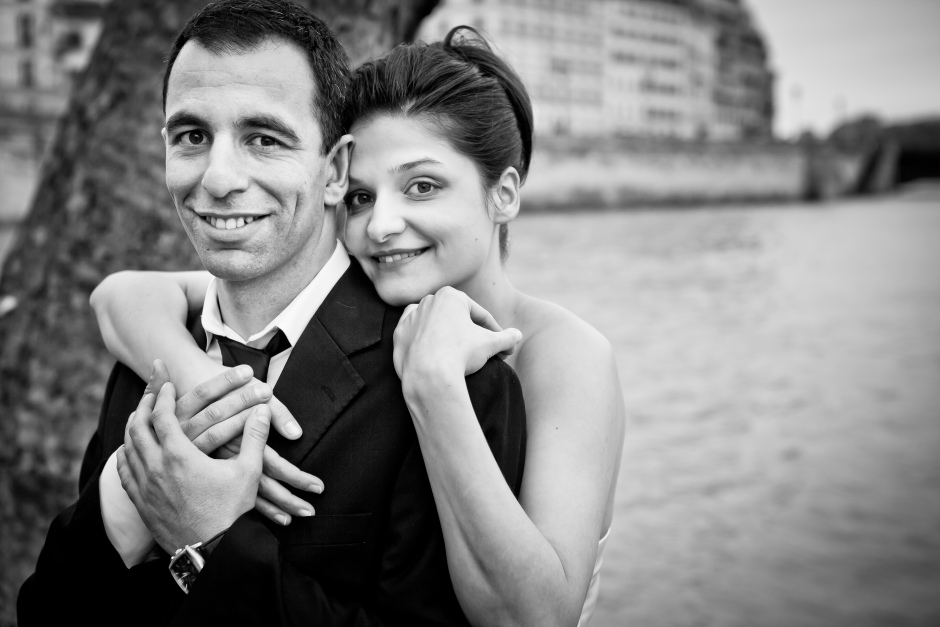 Wedding photographer paris108