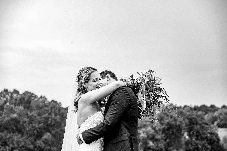 photographe de mariage anglais en France